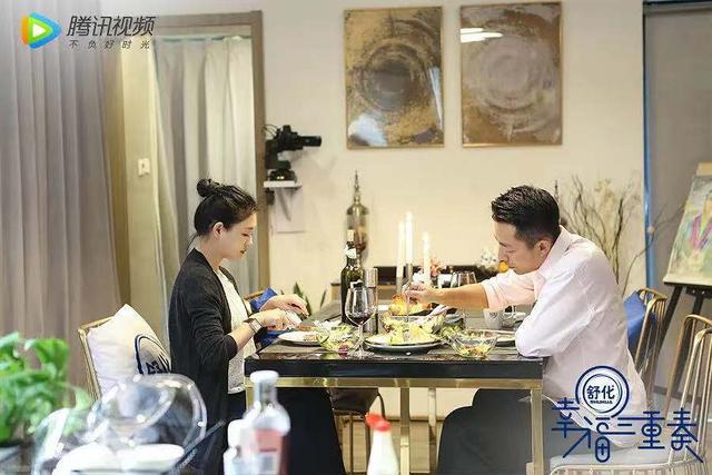 刚刚!台媒曝大S汪小菲离婚,大S:离婚手续在办了 全球新闻风头榜 第3张