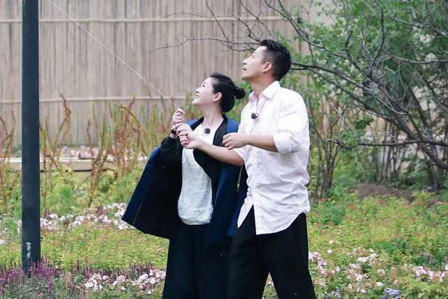 刚刚!台媒曝大S汪小菲离婚,大S:离婚手续在办了 全球新闻风头榜 第4张