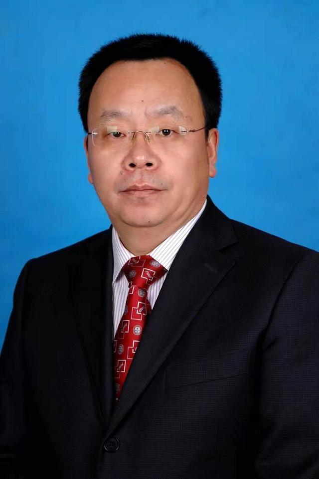 消息的要素,专访中国政法大学副校长时建中:数据安全是最基本的安全