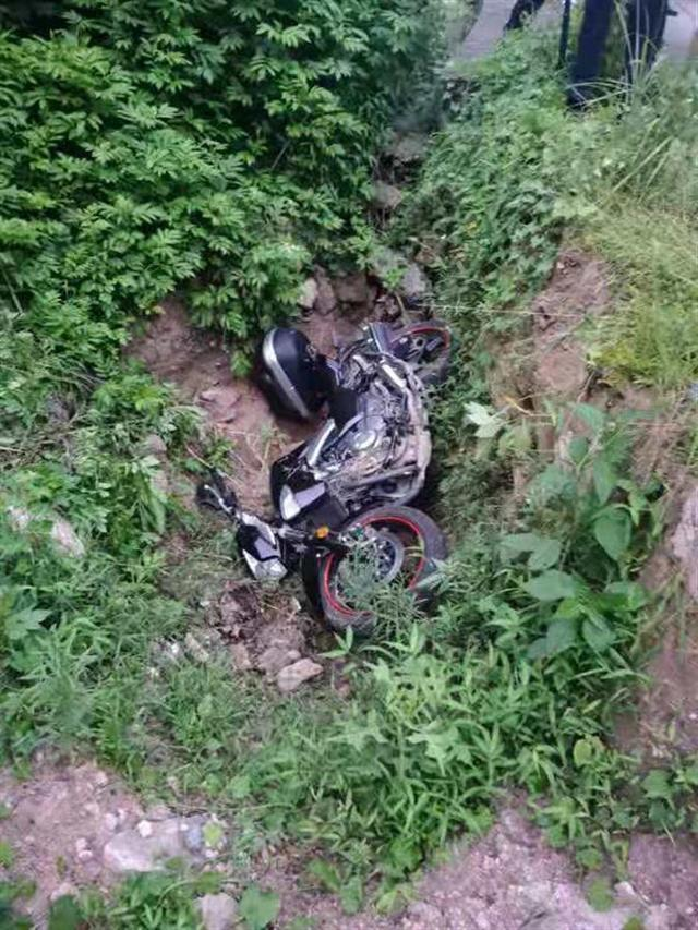 温州乐清一男子在岳父家行凶致2死1伤,逃至山中自杀 全球新闻风头榜 第4张