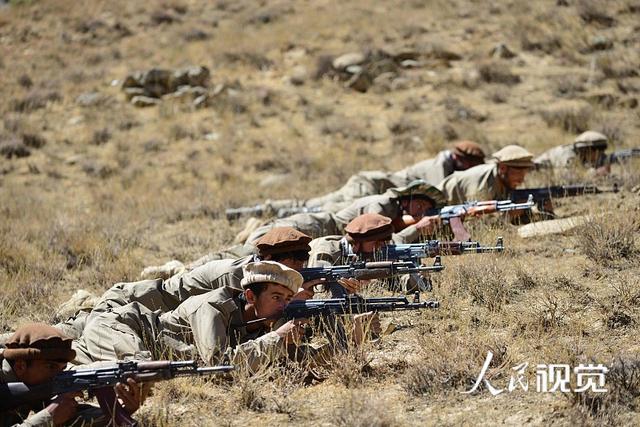 塔利班称攻陷反抗军最后据点潘杰希尔省,反对派:仍在抵抗
