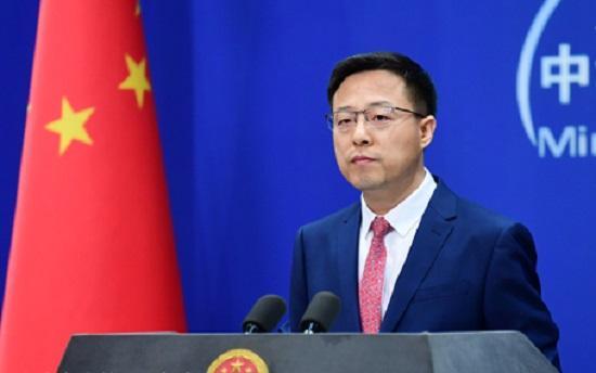 朝鲜宣布远程巡航导弹试射,美国称对周边国家造成威胁,中方回应 全球新闻风头榜 第1张