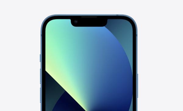 "iPhone 13 不允许第三方更换屏幕,""强拆""将导致 Face ID 失效"