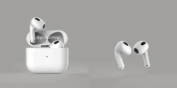 苹果19日再度举办发布会 全球新闻风头榜 第3张