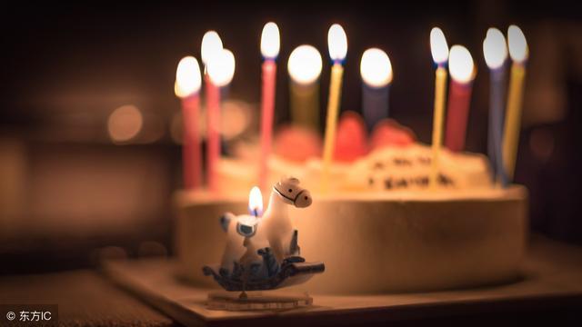给领导生日祝福语,适合朋友生日发的祝福,很暖很走心!