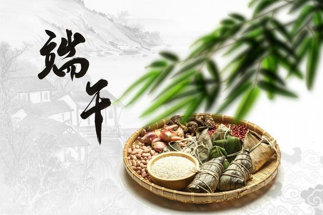 """寿的寓意,明天端午节,记得吃""""长豆,寿果,吊菜"""",季节性强,寓意很美好"""