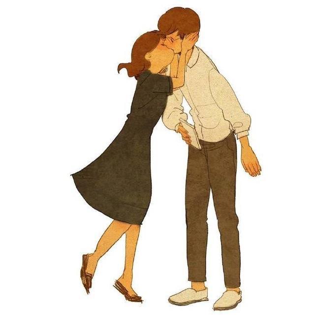 表白的句子给喜欢的人,适合向喜欢的人告白的甜句,情人节拿去向你的心上人表白吧!