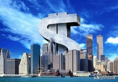 王健林:希望万达2020年来自房地产收入低于50%
