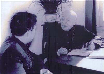苏步青简介,人文温州:逆境中的苏步青先生