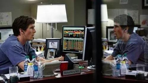 股票大作手回忆录:不能用头脑赚钱,要用臀部赚钱