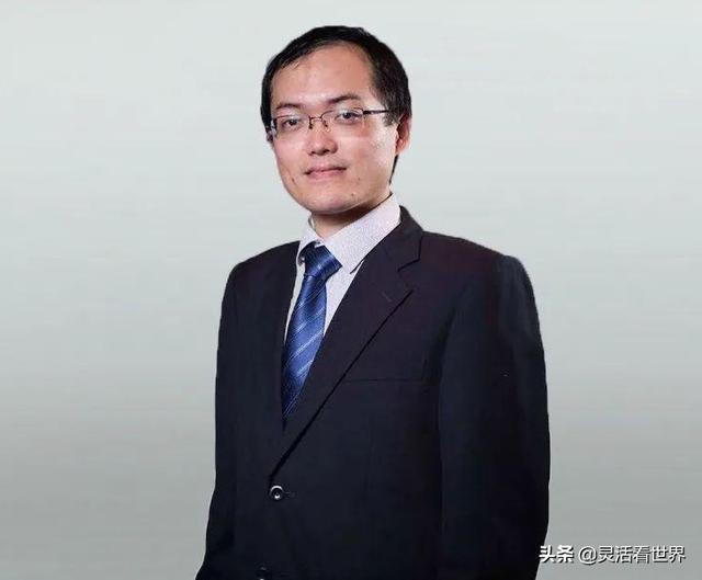 易方达张坤现阶段管理方法4只股票基金