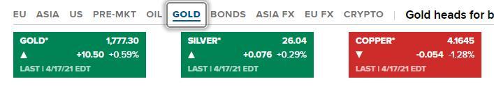 BTC礼拜天价钱爆跌,已跌回5