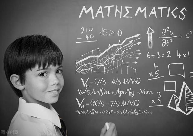 1-6年级数学精选200道应用题提升训练附答案,可下载打印