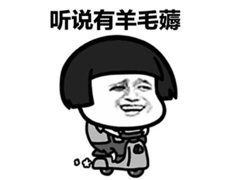 17173网页游戏,中国游戏在国外有多牛?2019最挣钱游戏中国占4款,腾讯霸榜整年