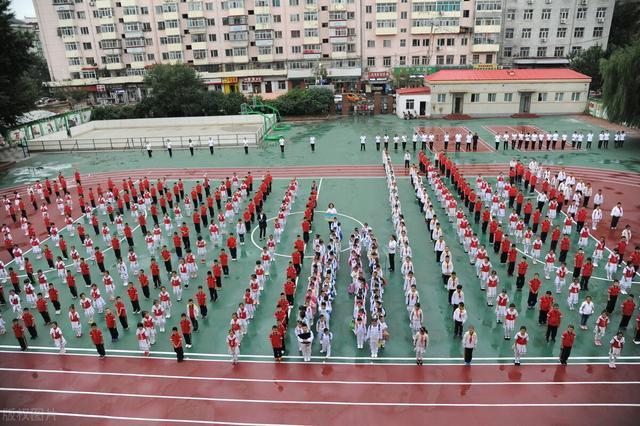 """上海世界外国语小学,""""世外系""""学校究竟有何魔力?这些学校真的具备含金量吗?"""