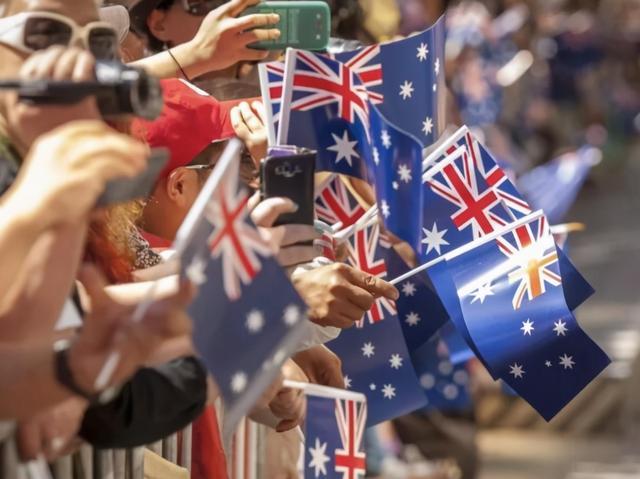 澳媒直指五眼联盟最大软肋:新西兰对华过于软弱,正采取绥靖政策 全球新闻风头榜 第2张