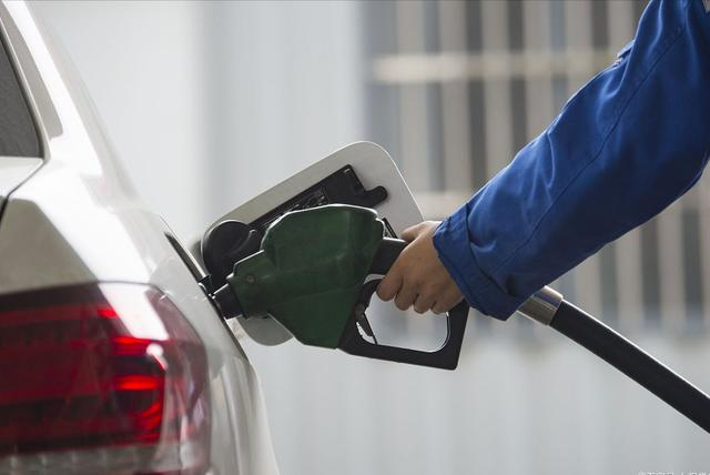 油价调整最新消息,油价调整消息:今天3月20日,全国92、95、98号汽油限价