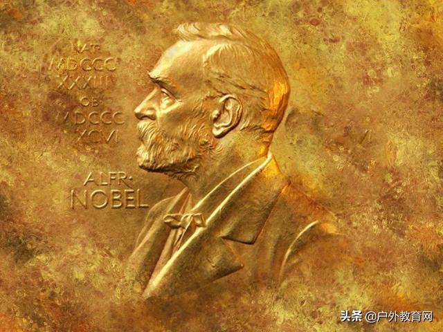 成长的名人故事,三个诺贝尔奖获奖者的故事,这才是孩子成长最需要的特质