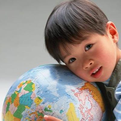 """教育有哪些,作为父母必须送给孩子的12个""""世界"""",这才是最有效的教育方式"""