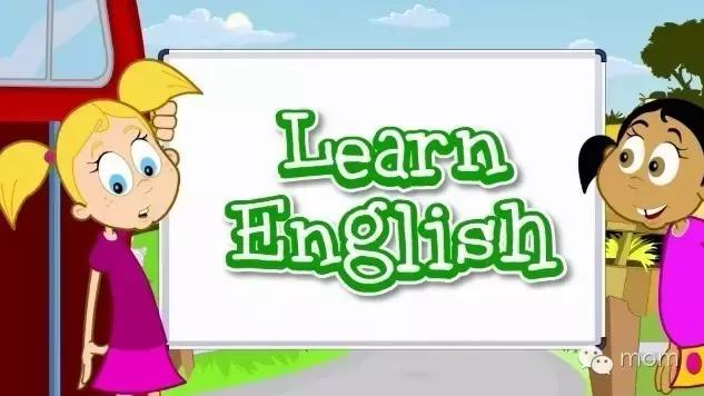 开学啦!轻松学英语,这16个超棒的app推荐给孩子!各年龄都有哦~