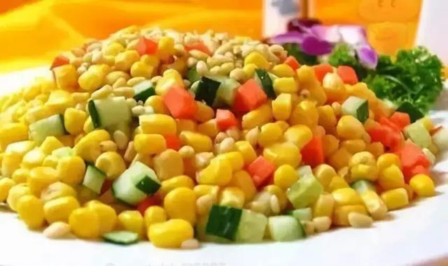 玉米怎么做,玉米怎么做好吃?玉米的全套家常做法送给你,拿走不谢!