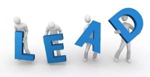 营销联盟,CRM手把手叫你如何实现营销与销售的高效联盟?