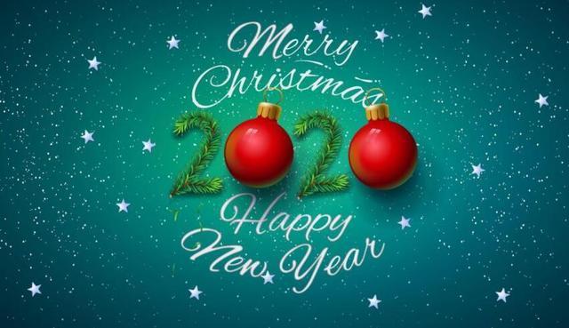 暖心写给爸爸的短句,圣诞节写给父母的祝福语,简短暖心,节日快乐