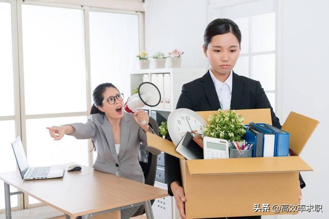 感谢同事的话,如何正确看待员工离职?做好这三件事,让员工心怀感激地离开