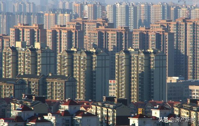 应对房价上涨难题和炒房客项目投资蹭热点