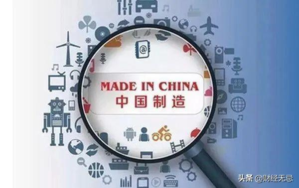 """中国食品饮料行业进入""""中场战事"""",元气森林为何成了会场明星"""