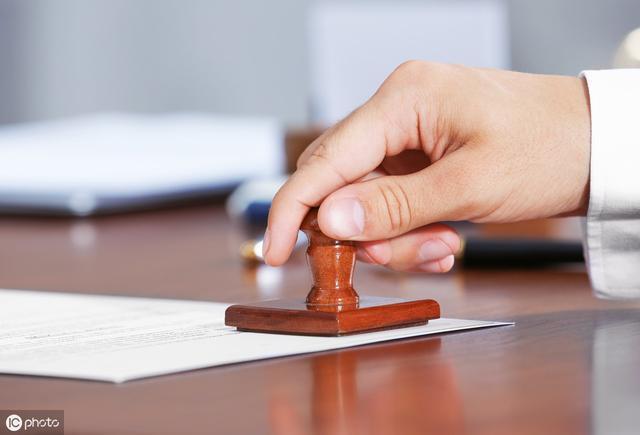 遗嘱的有效条件,遗嘱生效要符合什么条件 遗嘱应包括哪些内容