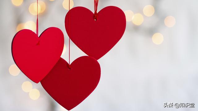 祝福语女朋友,2020年经典情人节祝福语,送给女友的情人节甜蜜句子