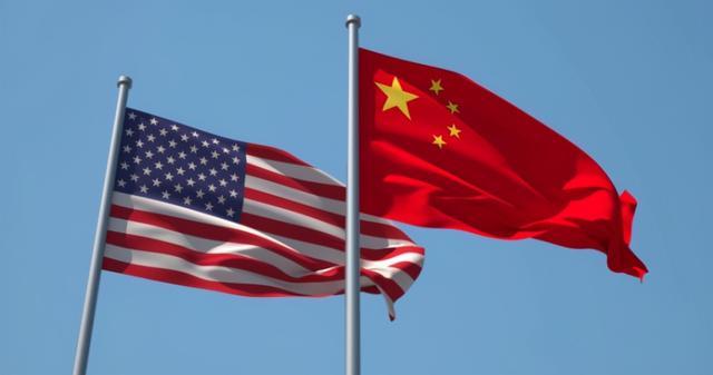 """美国安顾问:拜登坚信美国应""""从实力地位""""出发,不让中国制定规则 全球新闻风头榜 第3张"""