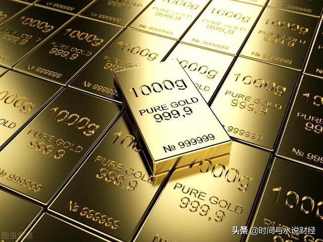 投资金条价格,金价调整消息:今天5月12日,国内部分金店黄金、铂金价格汇总