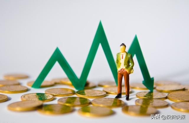 A股三大指数或保持价涨量波动行情