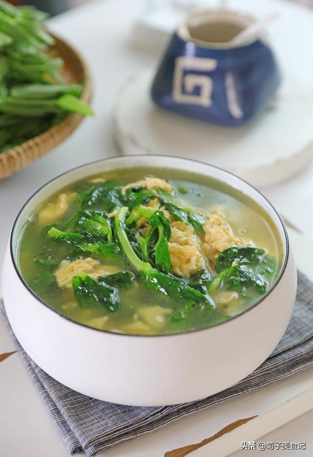 豌豆的吃法,曾卖到70元一斤,四川人最爱的豌豆尖,3种美味做法快收藏