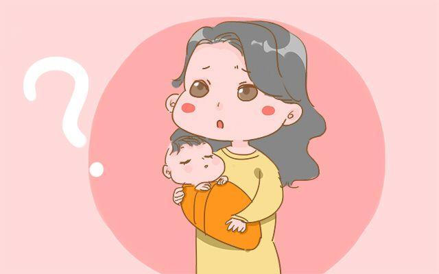 四个月婴儿,四个月宝宝智力发育,达到这几个标准,说明你家宝宝是个小天才