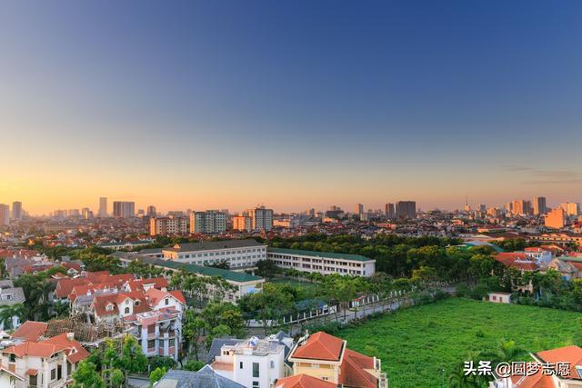 有哪些专科大学,2020全国双一流专科院校排名公布!深圳职业技术学院综合实力第一