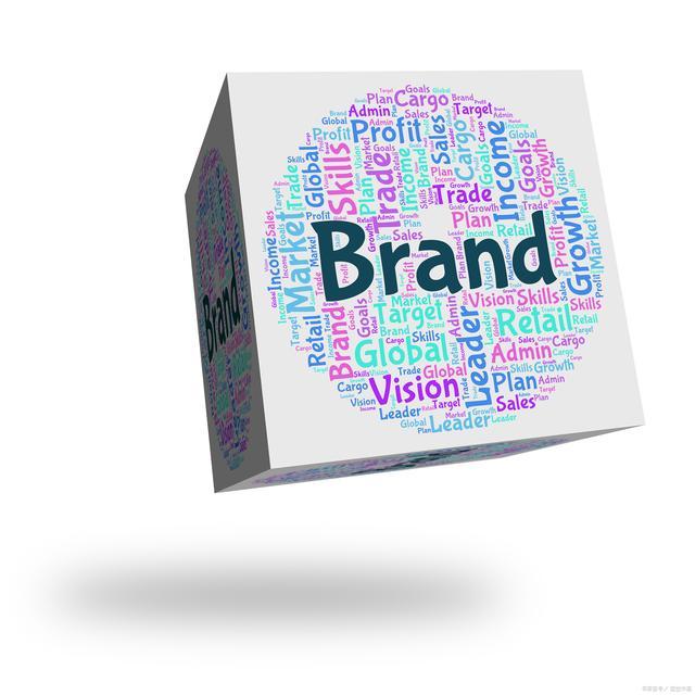 营销策划机构,培训机构招生营销丨对外宣传的策划和包装
