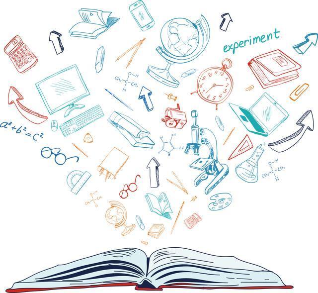 七律长征全诗的意思,部编版六年级语文上册各课中心思想总结