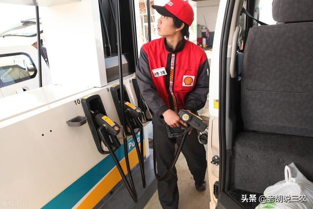 浙江海宁市地区内的62家加气站早已明文禁止应用手机上二维码支