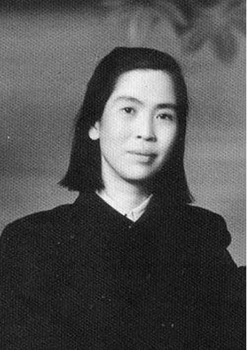 姓毛的名人,毛泽东与贺子珍结婚10年,分开22年后再见面,贺子珍哭成泪人
