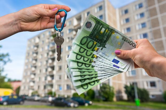 房产,2021年房地产变天,还想考虑投资房产,重点关注以下几个城市