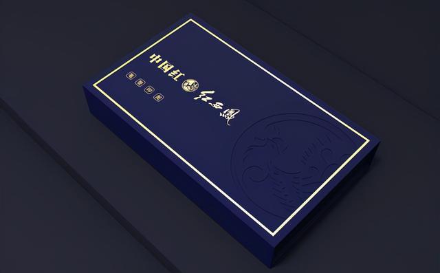 包装盒印刷,济南包装盒厂小姐姐带你了解,包装盒定制的生产过程