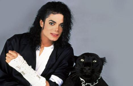迈克尔杰克逊简介,迈克尔杰克逊遗产去了哪里,迈克尔杰克逊生平介绍