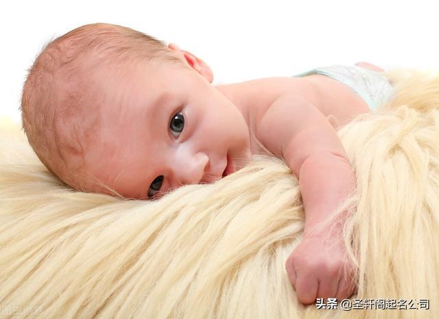 迪名字寓意,给男宝宝起名大全 有内涵有深意属牛男宝宝名字大全