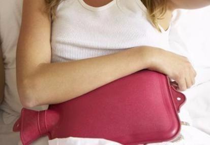 宫腔镜检查是怎么做的,血泪备孕路3:历劫归来,我的宫腔镜手术全程记录