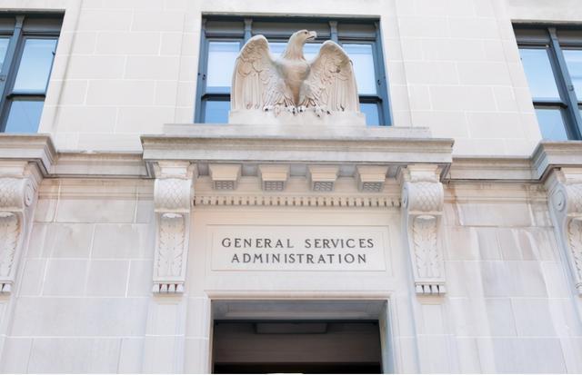 自2014年美国fbi(FBI)关掉古丝绸之路