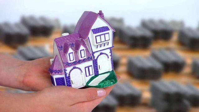 2020年三季度住房贷款额33.59万亿,同比增加15