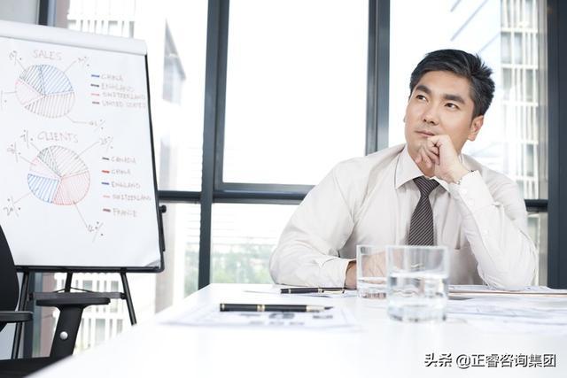 企业营销管理,正睿观点:企业营销管理【一】